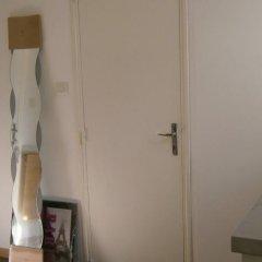 Отель Appartements Croix Rousse - Lyon Cocoon Франция, Лион - отзывы, цены и фото номеров - забронировать отель Appartements Croix Rousse - Lyon Cocoon онлайн удобства в номере