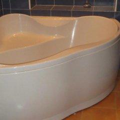 Гостиница Avenu Stil Guest House ванная