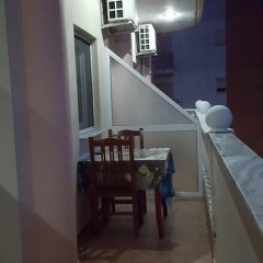 Отель Nuovo Sun Golem Стандартный номер с двуспальной кроватью фото 11