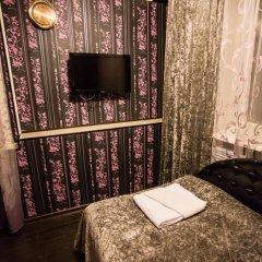 Мини-Отель Алмаз удобства в номере
