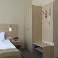 Апартаменты Невский Гранд Апартаменты Улучшенный номер с различными типами кроватей фото 39