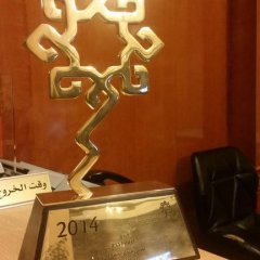 Отель Dana Hotel ОАЭ, Шарджа - отзывы, цены и фото номеров - забронировать отель Dana Hotel онлайн фитнесс-зал