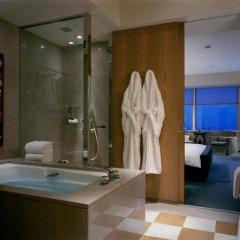 Отель Park Hyatt Tokyo 5* Стандартный номер фото 2