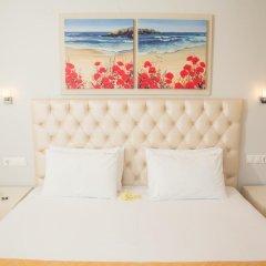 Апартаменты Brentanos Apartments ~ A ~ View of Paradise Семейные апартаменты с двуспальной кроватью фото 23