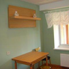Отель Natali Юрмала удобства в номере
