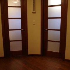 Апартаменты Szucha Apartment Варшава интерьер отеля