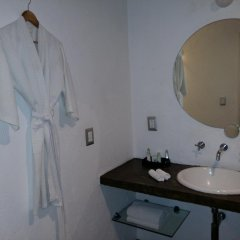 Отель Clarum 101 4* Полулюкс с различными типами кроватей фото 6