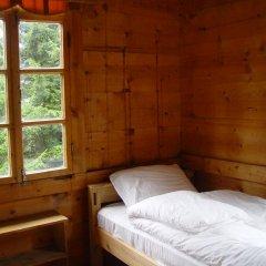 Demircioglu Pokut Dag Evi Стандартный номер с 2 отдельными кроватями фото 5
