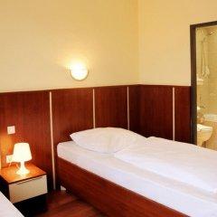 Atlas City Hotel 3* Стандартный номер с 2 отдельными кроватями фото 3