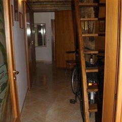 Отель Casa Assuntina Верноле интерьер отеля фото 2