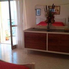 Отель Casa Vacanze Belvedere Стандартный номер фото 36