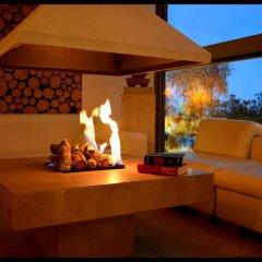 Отель AmbientHotels Panoramic 3* Номер категории Эконом с различными типами кроватей фото 2