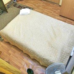 Гостиница Султан-5 Номер Эконом с различными типами кроватей фото 8
