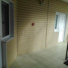 Лукоморье Мини - Отель Стандартный номер с различными типами кроватей фото 3