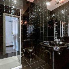 Гостиница Partner Guest House Shevchenko 3* Стандартный номер с различными типами кроватей фото 29