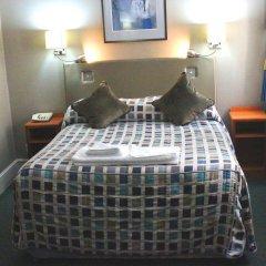 Отель Sidney Victoria 3* Стандартный номер фото 9