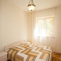 Отель Aparte Lux 3* Апартаменты с различными типами кроватей фото 8