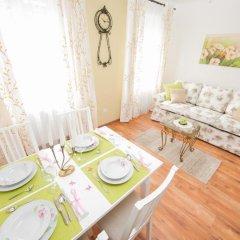 Апартаменты Traditional Apartments Vienna TAV - Entire питание
