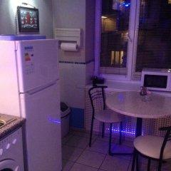 Апартаменты Keyless Apartment Харьков в номере