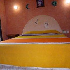 Hotel J.B. 2* Стандартный номер с различными типами кроватей фото 3