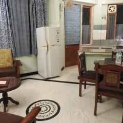 Om Niwas Suite Hotel интерьер отеля фото 3
