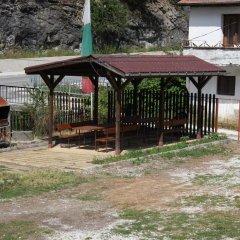 Отель Villa Petleto Болгария, Чепеларе - отзывы, цены и фото номеров - забронировать отель Villa Petleto онлайн фото 3