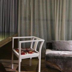 PACO Hotel Guangzhou Dongfeng Road Branch 3* Номер Делюкс с различными типами кроватей фото 2
