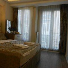 Отель Best Home Suites Sultanahmet Aparts ванная фото 2