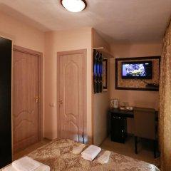 Magna Hotel 3* Стандартный номер с различными типами кроватей фото 9