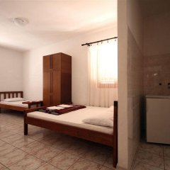 Апартаменты Rooms and Apartments Oregon Стандартный номер с различными типами кроватей фото 2