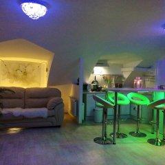 Гостиница Аппартаменты blizko на Невском гостиничный бар