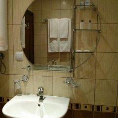 Отель Guest Rooms Granat 2* Стандартный номер фото 21