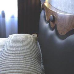 Отель PAGANELLI 4* Стандартный номер фото 17