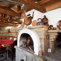 Отель Iv Guest House Болгария, Сливен - отзывы, цены и фото номеров - забронировать отель Iv Guest House онлайн питание фото 2