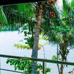 Отель Mahi Villa Шри-Ланка, Бентота - отзывы, цены и фото номеров - забронировать отель Mahi Villa онлайн пляж