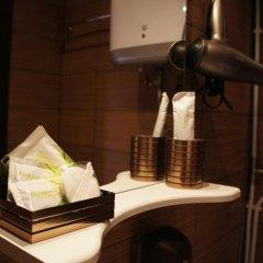 Гостиница Мини-отель Аркада в Новосибирске 4 отзыва об отеле, цены и фото номеров - забронировать гостиницу Мини-отель Аркада онлайн Новосибирск спа