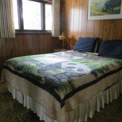 Отель Bowering Guest House Апартаменты с различными типами кроватей фото 6