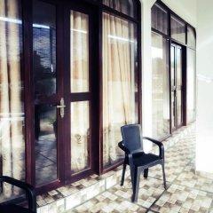 Отель Neem Tree Guest House интерьер отеля фото 2