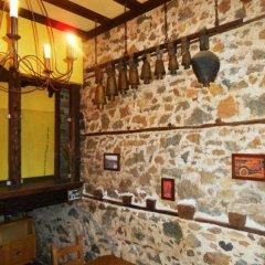 Отель Guest House The Jolly House Болгария, Чепеларе - отзывы, цены и фото номеров - забронировать отель Guest House The Jolly House онлайн развлечения