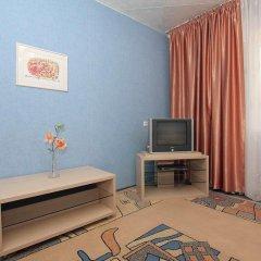 Апартаменты Альт Апартаменты (40 лет Победы 29-Б) Апартаменты с разными типами кроватей фото 37