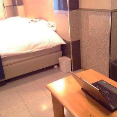 Hotel Times Inn 24 сауна