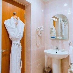 Гостиница Венец 3* Стандартный номер разные типы кроватей фото 20
