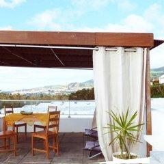 Отель Quinta Velha das Amoreiras фото 2