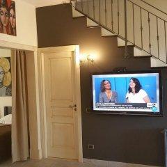 Отель Villa MosÈ Стандартный номер фото 26