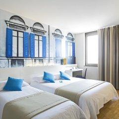 B&B Hotel Verona комната для гостей фото 3