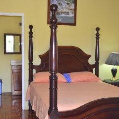 Отель Little Shaw Park Guest House 2* Стандартный номер с различными типами кроватей фото 2