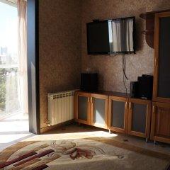 Гостиница Studia Avrora в Сочи отзывы, цены и фото номеров - забронировать гостиницу Studia Avrora онлайн удобства в номере