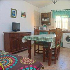 Отель Chalet Bungalow La Roa Испания, Кониль-де-ла-Фронтера - отзывы, цены и фото номеров - забронировать отель Chalet Bungalow La Roa онлайн детские мероприятия