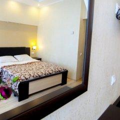 Гостиница Привилегия 3* Стандартный номер с различными типами кроватей фото 32