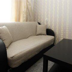 Апартаменты Apart Lux Бутырский Вал Апартаменты с 2 отдельными кроватями фото 12